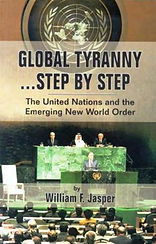 Global Tyranny Step by Step.jpg
