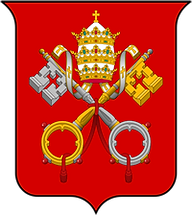 Image 13 Vatican coat of Arms.png