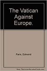 The Vatican Against Europe.jpg