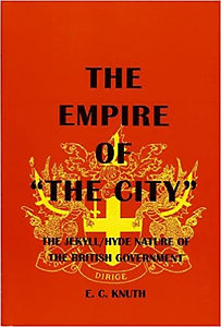 The Empire of the City.jpg