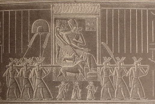 Image 116 Pharaoh Rameses III.jpg