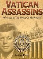 Vatican Assassins 1.jpg