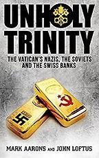 Unholy Trinity.jpg
