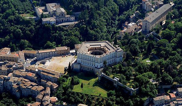 Image 20 Villa Farnese.jpg