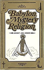 Babylon Mystery Religion.jpg