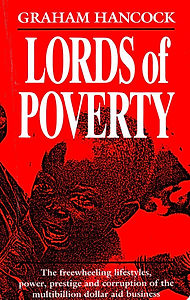 Lords of Poverty.jpg
