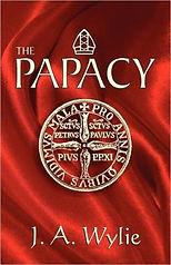 The Papacy.jpg