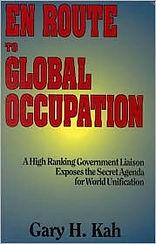 En route to Global Occupation.jpg