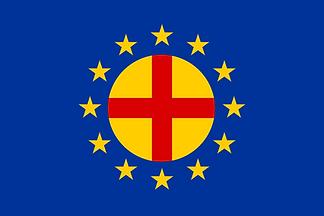 Paneuropa Movement.png
