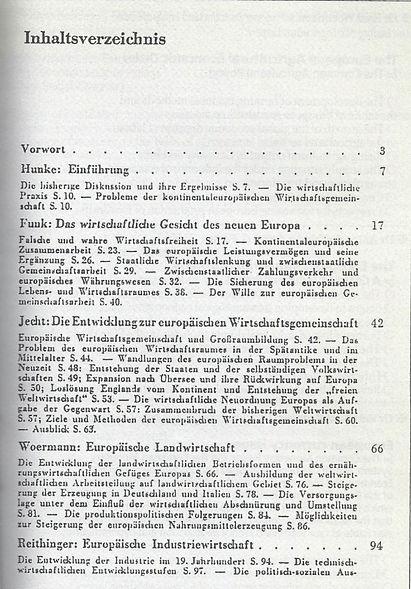 Image 34 Nazi EU 1942 Part 2.jpg
