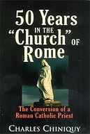 50 Years in the Church of Rome.jpg