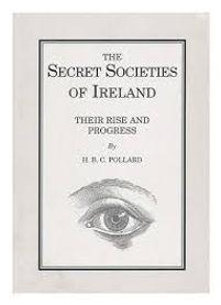 The Secret Societies of Ireland.jpg