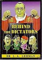 Behind the Dictators.jpg