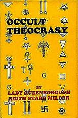 Occult Theocracy.jpg