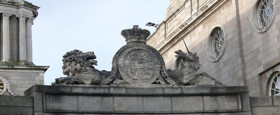 Image 68 Order of the Temple Kings Inn.j