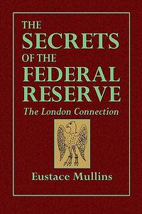 Secrets of the Federal Reserve.jpg