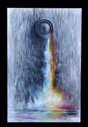 Dipinto Acrilico su tela.jpg