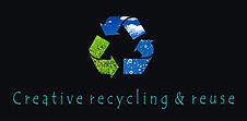 creative Recycling and reuse_2_edited.jp