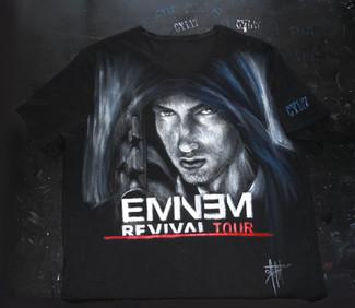 Eminem_Milano_07_07_18_Fronte.jpg