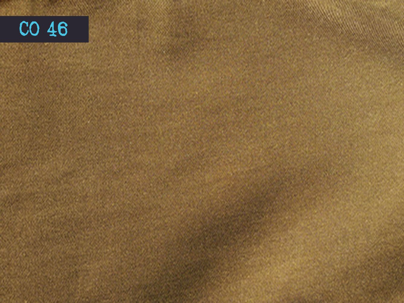 Cod CO46 Bronzo
