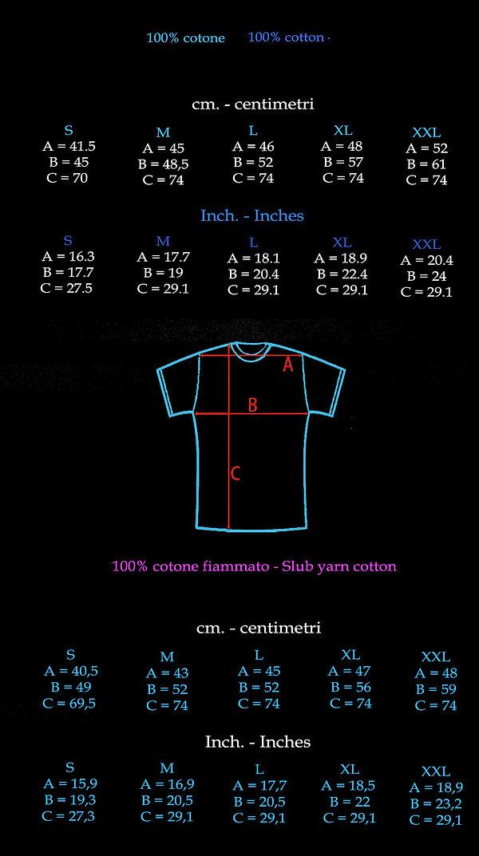 Misure T Shirt_UOMO_jpg.jpg