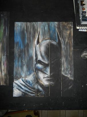 Batman_Joker_Wood (4).JPG