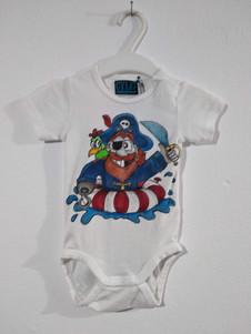 Pirata body dipinto a mano bianco (1).jp