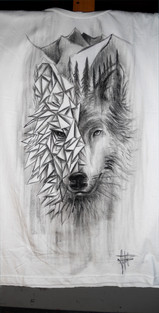 Wolf_Handpainted T Shirt.jpg