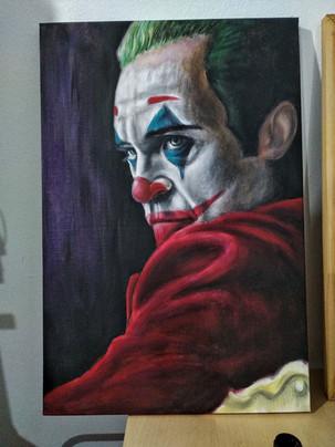 2_Joker_Handpainted-on-Canvas-compressor