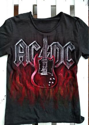 """""""ACDC"""""""