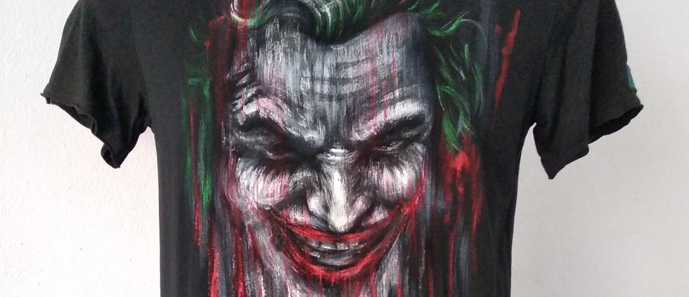 Joker Passion_2.jpg