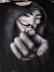 Anonymous_V_per_Vendetta