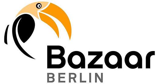 csm_bazaar_berlin_logo_828x440_f89f88488