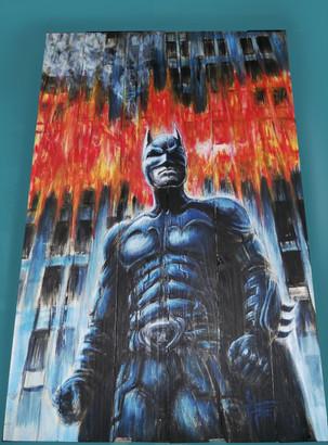 A_2_Batman_cm 50x60_on_wood