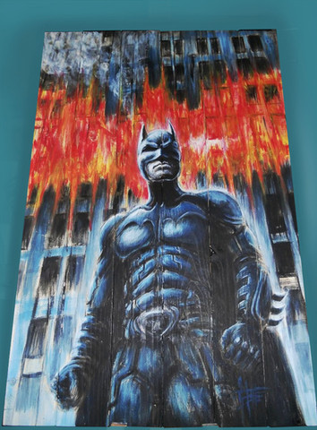 A_2_Batman_cm 50x60_on_wood