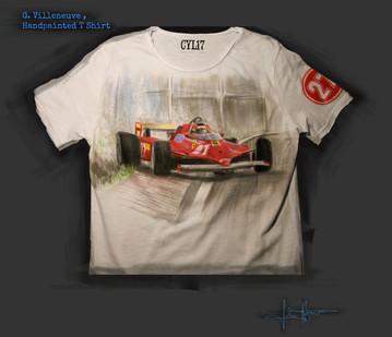 Villeneuve_Handpainted_T Shirt.jpg