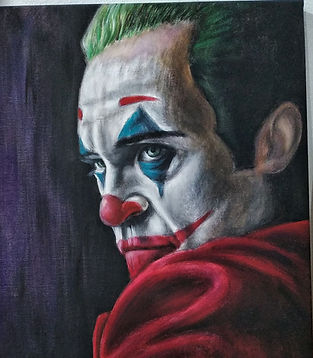 3_Joker_Handpainted-on-Canvas-compressor