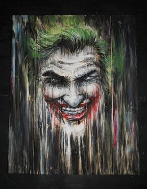 Joker_Wood.jpg
