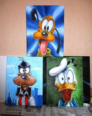 A_Disney-Acrilico-su-tela-cm-20x30_2-com