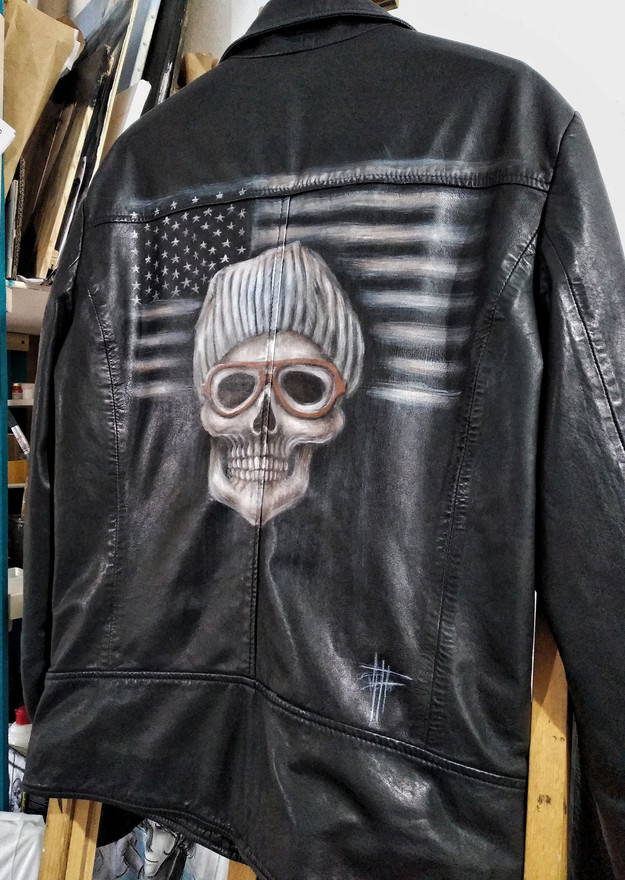 Skull_USA_Handpainted_Leather-Jacket-(1)