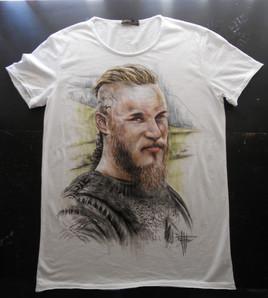 Viking_Handpainted_TShirt.jpg