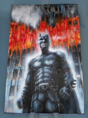 A_3_1_Batman_cm 50x60_on_wood