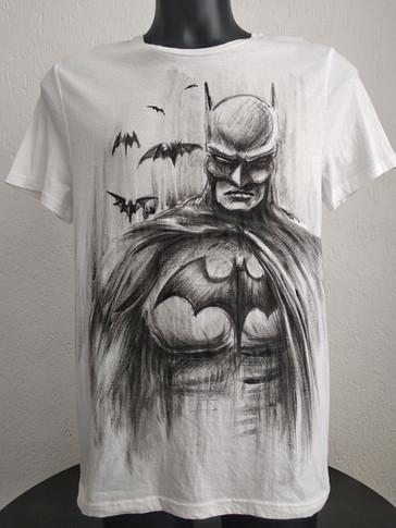 """Batman B_N"""