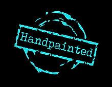 HANDPAINTED_Stump_edited.jpg
