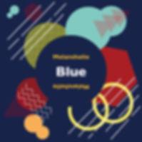 Blue表紙-4.jpg
