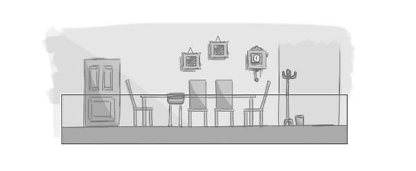 storyboard_BG.PNG