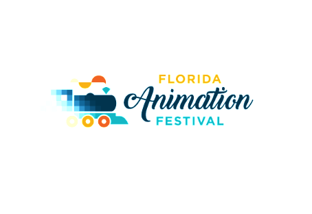 """Fisheye"" won Best International CG Short at the Florida Animation Festival"