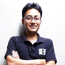 Tatsuya_nakano.jpg