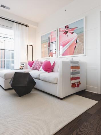 Lofts Interior (1 of 1).JPG