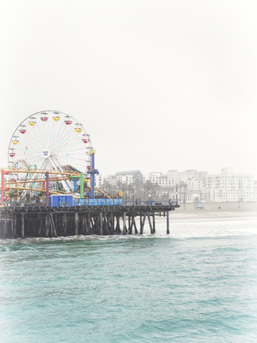 Ferris Wheel California.jpg